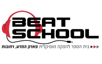 מכללת BeatSchool