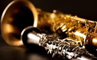 מרכז שטיינברג - במה למוסיקה חיה