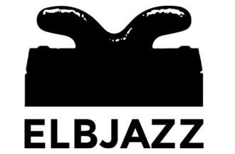 פסטיבל הג'אז בהמבורג 2018 - Elbjazz Festival Hamburg