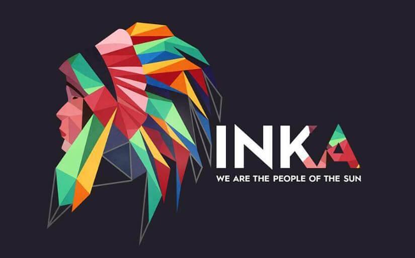 אינקה – INKA Eilat