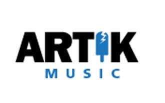 ארטיק מרכז למוסיקה